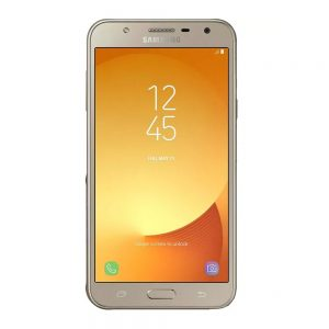 Samsung Galaxy J7 Neo Dual Sim Phone - Brand New & Boxed