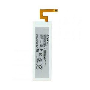 Genuine Sony Xperia M5 E5603 Battery Bulk Pack