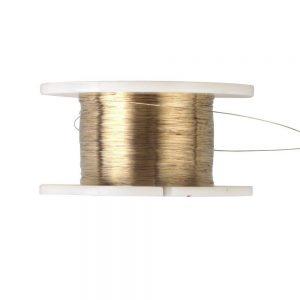 Molybdenum Wire 50M