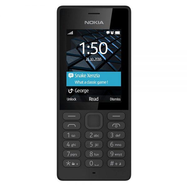 Brand New Nokia 150 Phone
