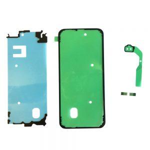 Genuine Samsung Galaxy S8+Plus G965F Complete Adhesive Kit