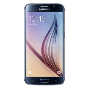 Samsung Galaxy S6 Used Phone
