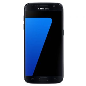 Samsung Galaxy S7 Used Phone