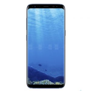 Samsung Galaxy S8 Used Phone