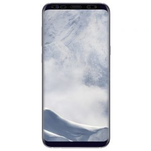 Samsung Galaxy S8+ Plus Used Phone