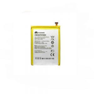Genuine Huawei Ascend Mate MT1 MT1-U06 MT2-C00 Battery HB496791EBC