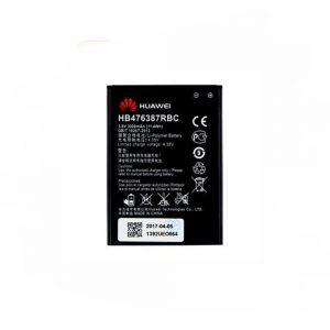 Genuine Huawei Honor 3X G750 Battery Bulk Pack
