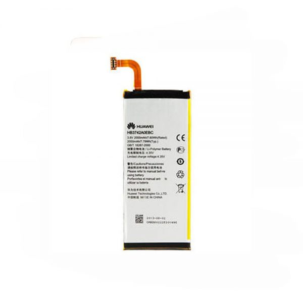 Genuine Huawei p6 Ascend Battery