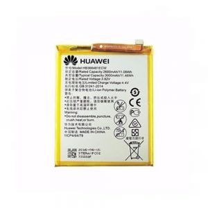 Genuine Huawei P9 Honor 8 Battery 2900mAh HB366481ECW