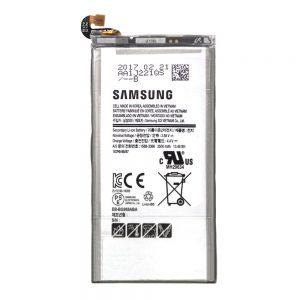 Genuine Samsung Galaxy S8+ Plus Battery 3500mAh