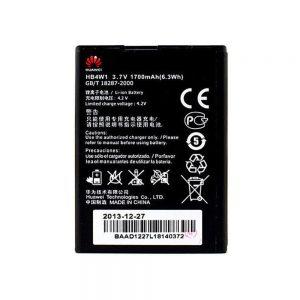 Genuine Huawei Ascend Y210 G510 Y530 Battery
