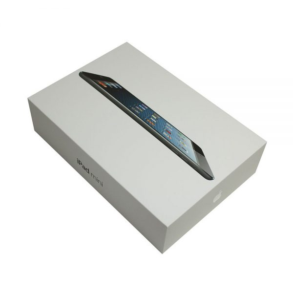 IPad Mini Box