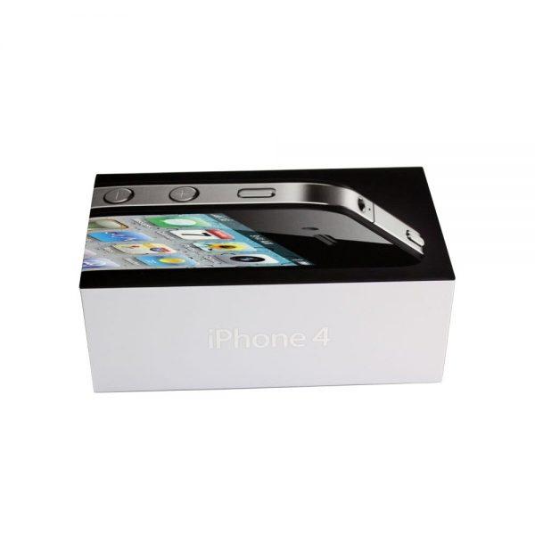 iPhone 4G Box