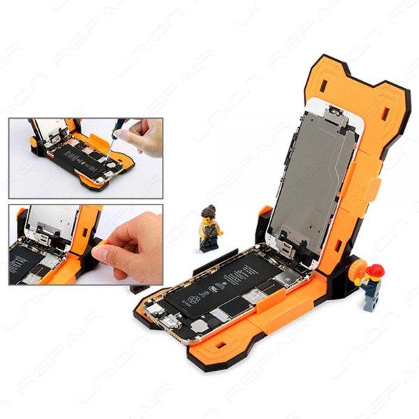 Jakemy JM-Z13 Mobile Repair Holder