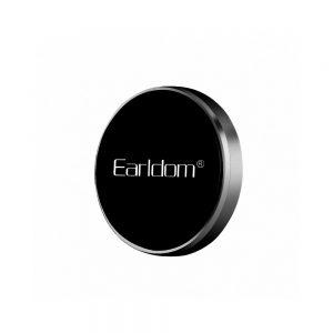 Earldom Universal Magnetic Car Holder EH-18 Black