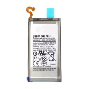 Genuine Samsung Galaxy S9 G960 Battery 3000mAh