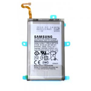Genuine Samsung Galaxy S9+ Plus G965 Battery 3500mAh