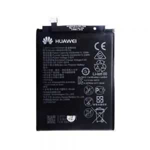 Genuine Huawei Honor 6A Nova Y6 Pro 2017 Battery 2920mAh HB405979ECW