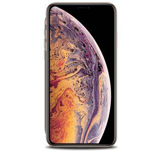 Apple iPhone XS Max 64GB Used Phone