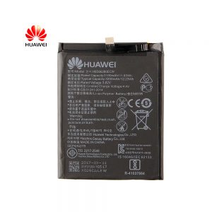Genuine Huawei P10 Battery HB386280ECW