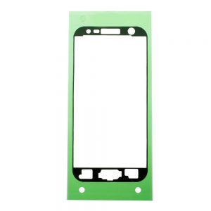 Digitizer Adhesive for Samsung Galaxy J3 2017 J330