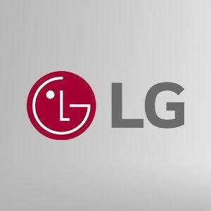 LG LCDs