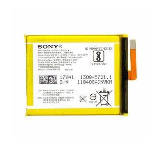 Genuine Sony Xperia XA E5 LIS1618ERPC Battery