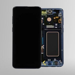 Samsung Galaxy S9 G960F LCD Display