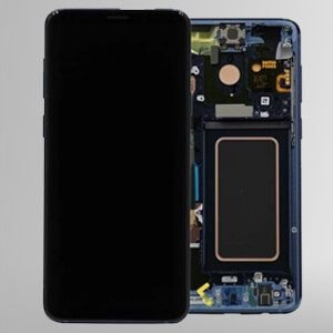 Samsung Galaxy S9+ LCD Display