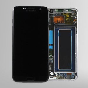 Samsung Galaxy S7 Edge G935 Parts