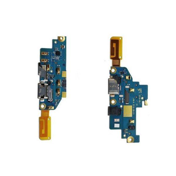 Genuine Google Pixel XL G-2PW2200 Charging Port Flex