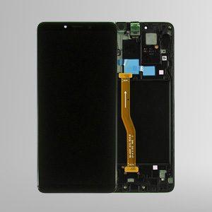 Samsung Galaxy A9 2018 A920 LCD Display