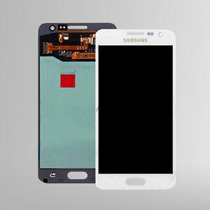 Samsung Misc Series