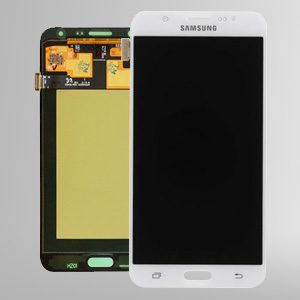 Samsung Galaxy J7 J700 LCD Display