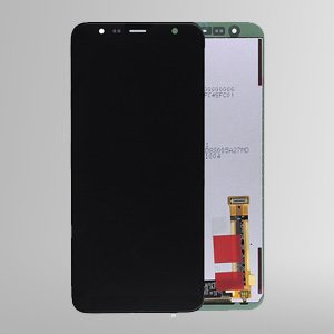 Samsung Galaxy J4+ Plus J6+ Plus 2018 J415 J615 LCD Display