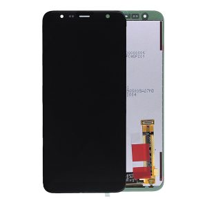 Genuine Samsung Galaxy J4 Plus J6 Plus 2018 J415 J610 LCD Screen Digitizer