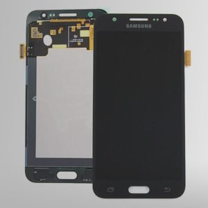 Samsung Galaxy J5 2016 SM-J510 LCD Display