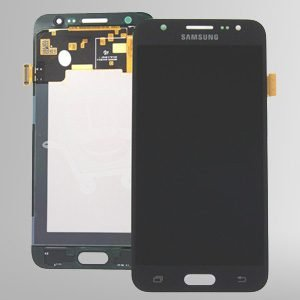 Samsung Galaxy J5 SM-J500 LCD Display