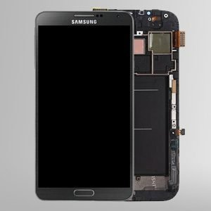 Samsung Galaxy Note 3 N9000/N9005 LCD Display