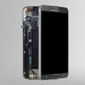 Samsung Galaxy Note 3 Neo N7505 LCD Display