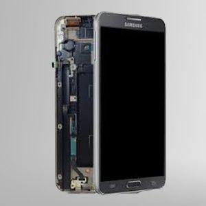 Samsung Galaxy Note 3 Neo N7505 LCD