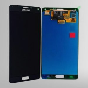 Samsung Galaxy Note 4 N910 LCD Display