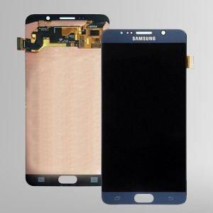 Samsung Galaxy Note 5 LCD Display