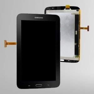 Samsung Galaxy Note 8.0 N5100 N5110 LCD Display