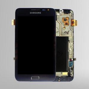 Samsung Galaxy Note 1 N7000 LCD