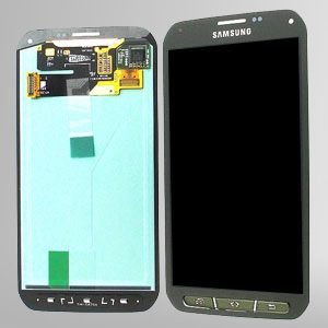 Samsung Galaxy S5 Active G870 LCD Display