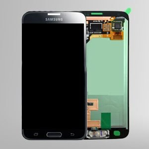 Samsung Galaxy S5 Mini G800 LCD Display