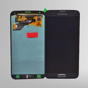 Samsung Galaxy S5 Neo G903 LCD Display