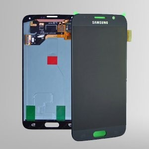Samsung Galaxy S6 G920 LCD Display