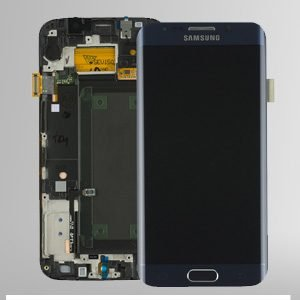 Samsung Galaxy S6 Edge G925 Parts